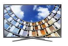 Televisori