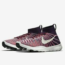 new concept 25673 004e0 Nike Free Train Force Flyknit Athletic Shoes 833275-500 Men s Size-11 NEW