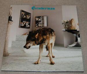Grinderman - Grinderman 2  [VINYL]