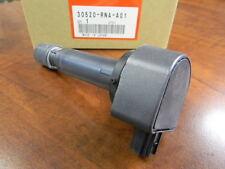 Genuine Honda OEM - Civic Direct Ignition Coil - 30520-RNA-A01