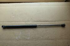 2000 01 02 Jaguar S-type Hood Support Arm Rod Strut OEM XR831-16C826-AA