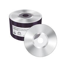 Mini DVD-R MediaRange 1.4GB 8cm 4X Blank Bobina 50 uds