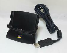 ViewSonic V35 Pocket PC USB Cradle with Sync Cable (PPC-CDLE-001)