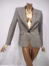 gorman Size10 Jacket