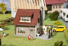 FALLER 131243 H0 Settler's House # New Original Packaging ##