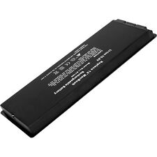 "New Battery for Apple MacBook 13"" 13.3 Inch A1181 A1185 MA561 MA566 #us"