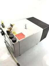 Leybold Vacuum sv16 10900 --- 56