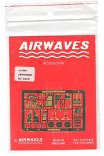 Airwaves Accessories 1:72 Mil 24D/E AW2099-MMD AC7299