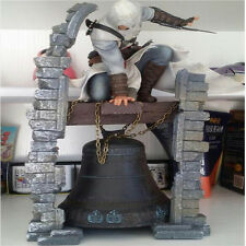 Assassins Creed The Legendary Altair 11 Statue Figure