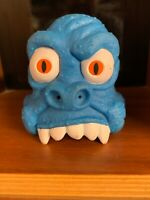 columbia pictures ghoul ghost busters 1988 figure