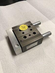 PHD SA03-3X-01