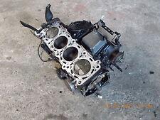 blocco motore per suzuki gsr 600 2006 2011