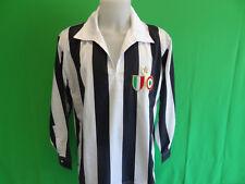 Maglia celebrativa JUVENTUS 1960-61 OMAR SIVORI produzione artigianale shirt