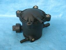 PEUGEOT TURBO DIESEL FUEL FILTER HOUSING - All 405 , Early 306 and 406