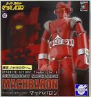 EVOLUTION-TOY Dynamite Action Mach Baron limited plating color ver 5