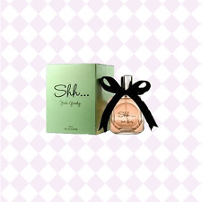 SHH BY JADE GOODY 100ML EDP