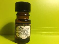 NEW BPAL Black Phoenix Alchemy Lab Limited Trading Post Apple Pie 2015 Delicious