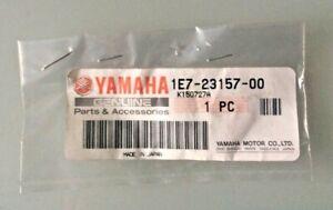 YAMAHA 1E7-23157-00 FORK RING PISTON