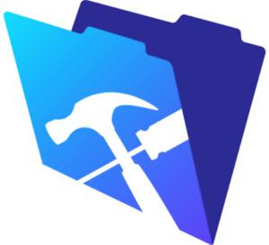 FileMaker Pro 16Advanced Vollversion > Win/Mac Deutsch/Multi languages