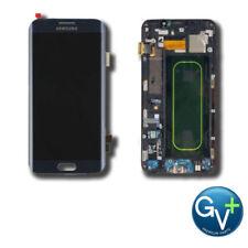 Pièces cadres Pour Samsung Galaxy S6 pour téléphone mobile