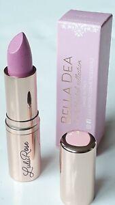 Lulu Rose Cosmetics Andromeda (Bubblegum Pink) Lipstick 3.5g BNIB RRP£20 FreeP&P