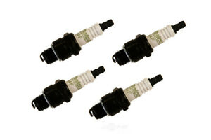 Spark Plug-Conventional ACDelco Pro R44F