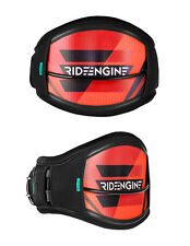 New listing 2016 Ride Engine Hex Core Harness Kitesurfing kiteboarding Large Closeout Sale