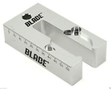 Latest Blade 450 Swash Leveling Tool Blade 400 450 3D 450 X # BLH1690A