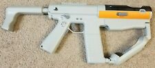 OEM Sony Move Sharp Shooter Rifle Gun Attachment Only PlayStation 2 PS2