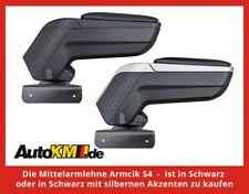 Mittelarmlehne OPEL ZAFIRA B * modell Armcik S4