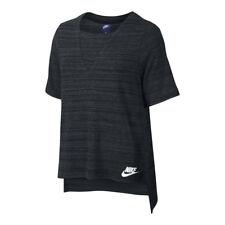 T-shirt, maglie e camicie da donna Nike in policotone