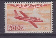 France année 1954  P.A N°32** lot 1093