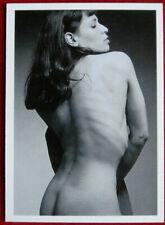 IMAGES OF JOSEPHINE - Individual Card #46 - Comic Images - Fantasy Art - 1997