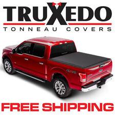 """TruXedo 1497601 Open Box ProX15 Lo-Profile Bed Cover 2009-2014 Ford F-150 5'6"""""""