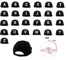 Chapeaux casquettes de base-ball pour femme