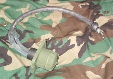NEW SLAVE RECEPTACLE/MILITARY/2-PIN/M35A2/M35/M275 TRACTOR/M109/M36/6X6/2.5-TON