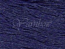 Elsebeth Lavold ::Silky Wool #58:: yarn Columbine