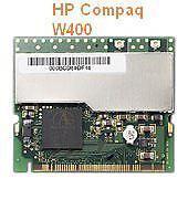 USB 2.0 Wireless WiFi Lan Card for HP-Compaq Presario SR5532NL