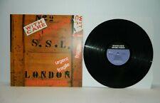 Status Quo Spare Parts 2015 Reissue of 1969 LP