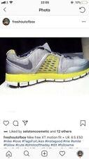 Nike free XT motion fit + UK 4.5 Brand New