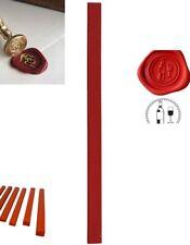Siegellack Stempel Siegel Motivstempel mit Weihnachtsmotiv 20 Muster