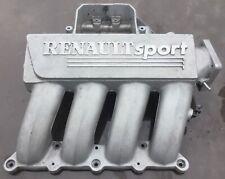 Renault Clio II 98-05 2.0 16V RS Sport Air Intake Manifold 7700114654