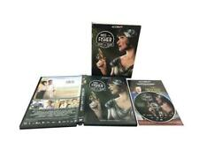 Miss Fisher & the Crypt of Tears FREE SHIPPING! BRAND NEW SEALED