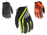 2019 Fly Racing Windproof Riding Gloves - Off-Road Cold Weather Snow MX ATV MTB