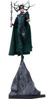 Iron Studios NEW * Hela * Thor Ragnarok Battle 1:10 Scale Statue Figure Movie