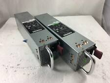 Lot of 2 - COMPAQ Series ESP113 PS-3381-1C 400W 194989-001 Power Supply
