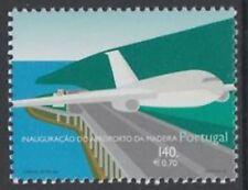 Isola di Madera anno 2000