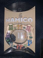 Hamico Japanese Baby Toothbrush Sealed Package