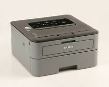 Brother HLL2320D Wireless Laser Printer A-1 Condition FULLY TESTED PC 1238