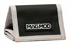 Magmod maggel WALLET V2. Secure Storage Pouch per Colorati flash gel filtri.